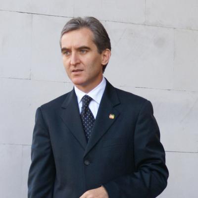 Leancă despre referendumul în Găgăuzia: Bănuiesc că sînt scopuri politice obscure